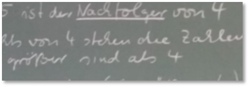 Mathe_Fächer.jpg