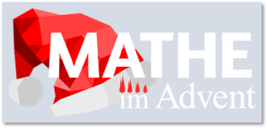 Mathe_im_Advent.png