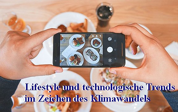 Lifestyle_und_Trends-news.jpg