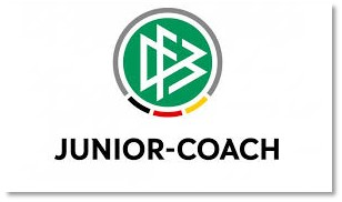 junior_coach_Angebote_-_Kopie.jpg